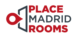 Place Madrid Rooms